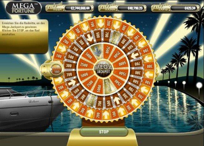 игровые автоматы играть на рубли с выводом на карту