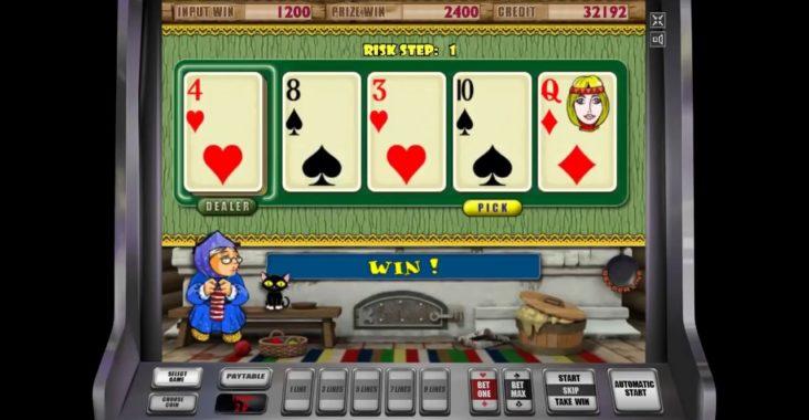 казино онлайн смотреть хорошем