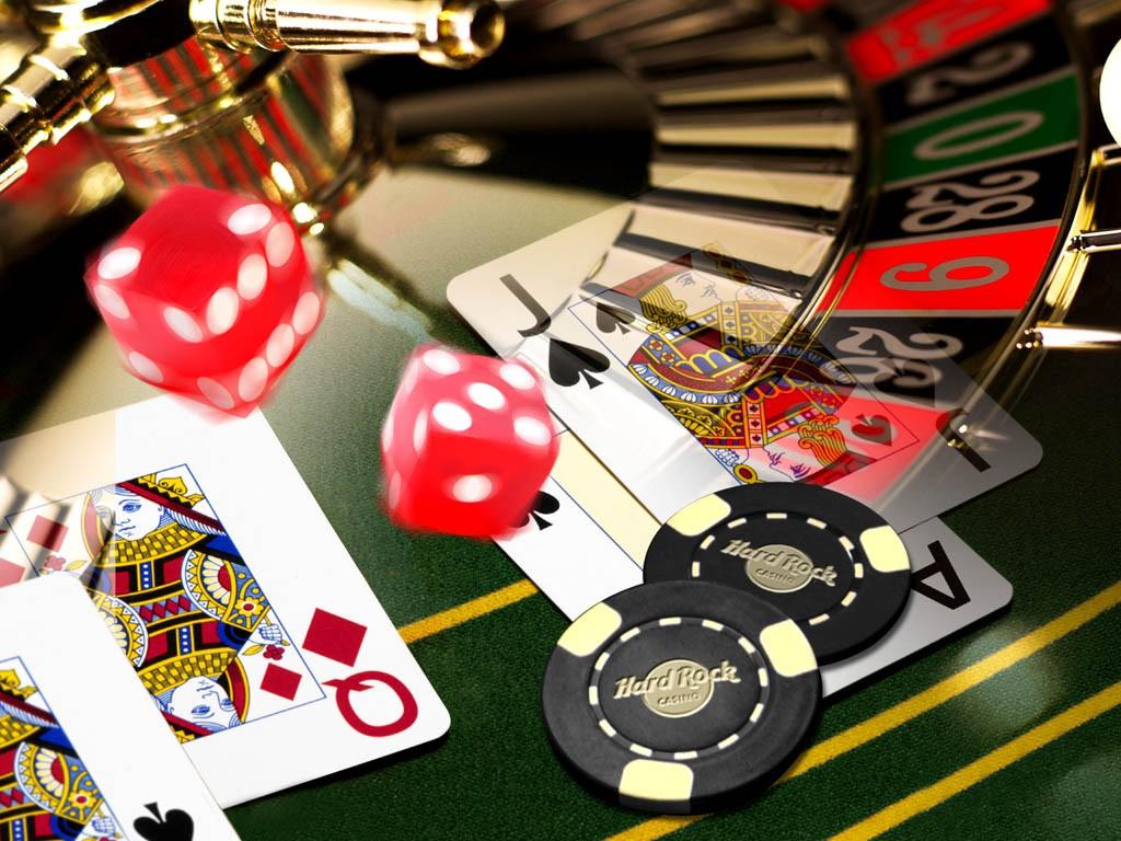 Можно в израиле играть онлайн казино