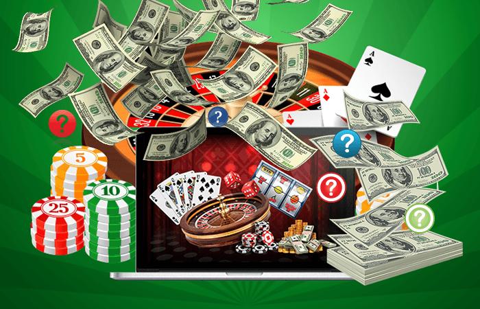 Обналичить деньги онлайн казино игровые автоматы бананы на багамах