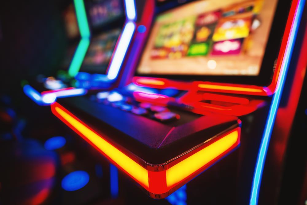 Игровые автоматы 80 годов то online casino android