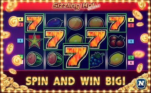 Хостинги казино бесплатно онлайн покер на деньги iphone