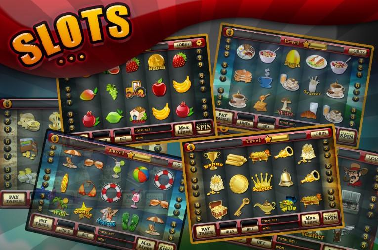 Игровые автоматы slizzering играть бесплатно игровые автоматы, стоимость