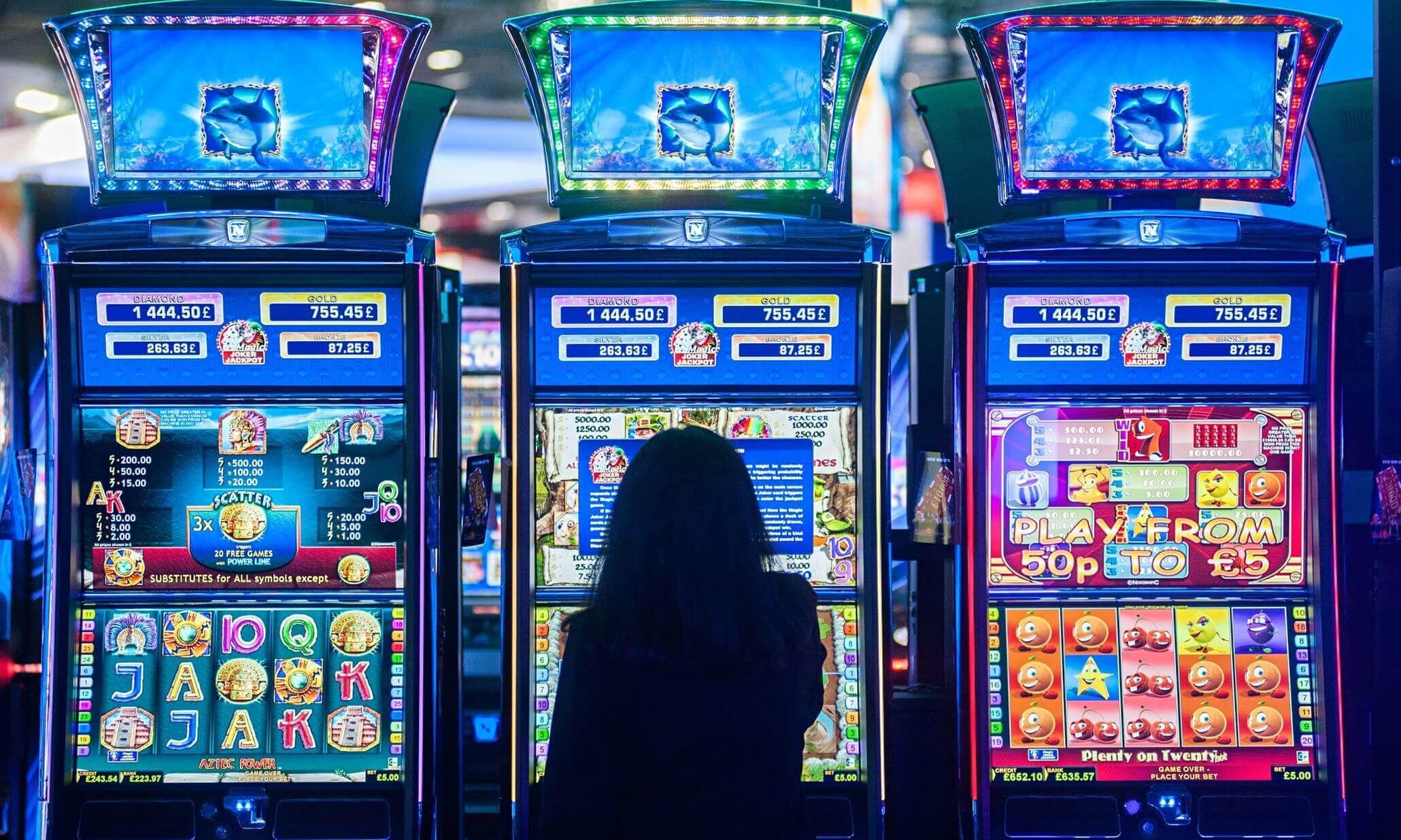 Игровые автоматы дельфины играть онлайн