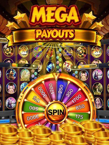 Олимп казино онлайн казино у адмирала отзывы