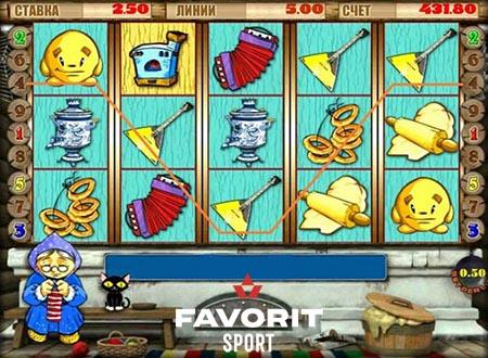 игровые автоматы пробки обезьянки
