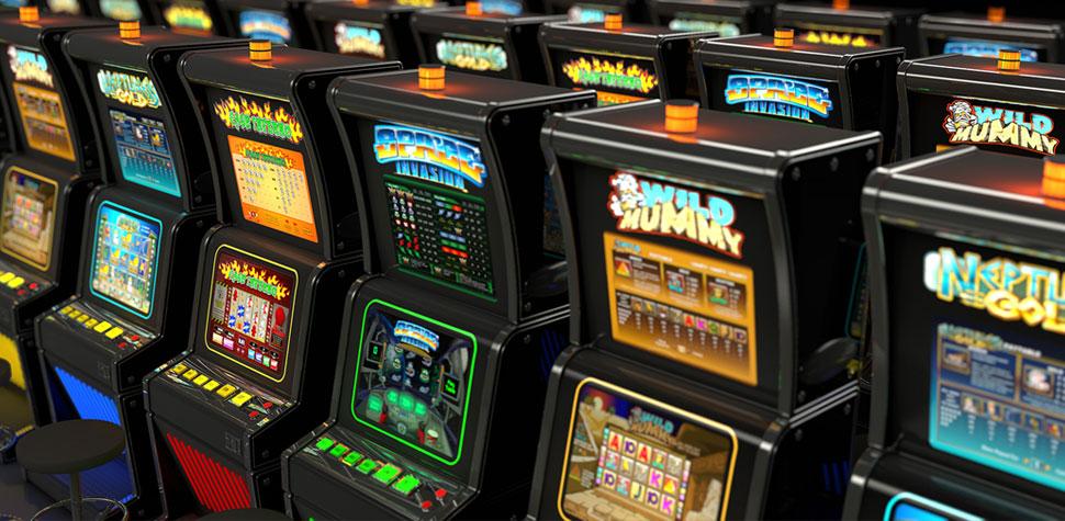 Играть бесплатно в казино автоматы играть казино pharaon