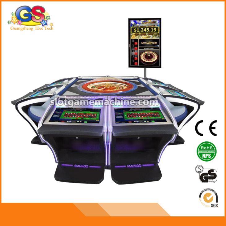Играем в казино чемпион