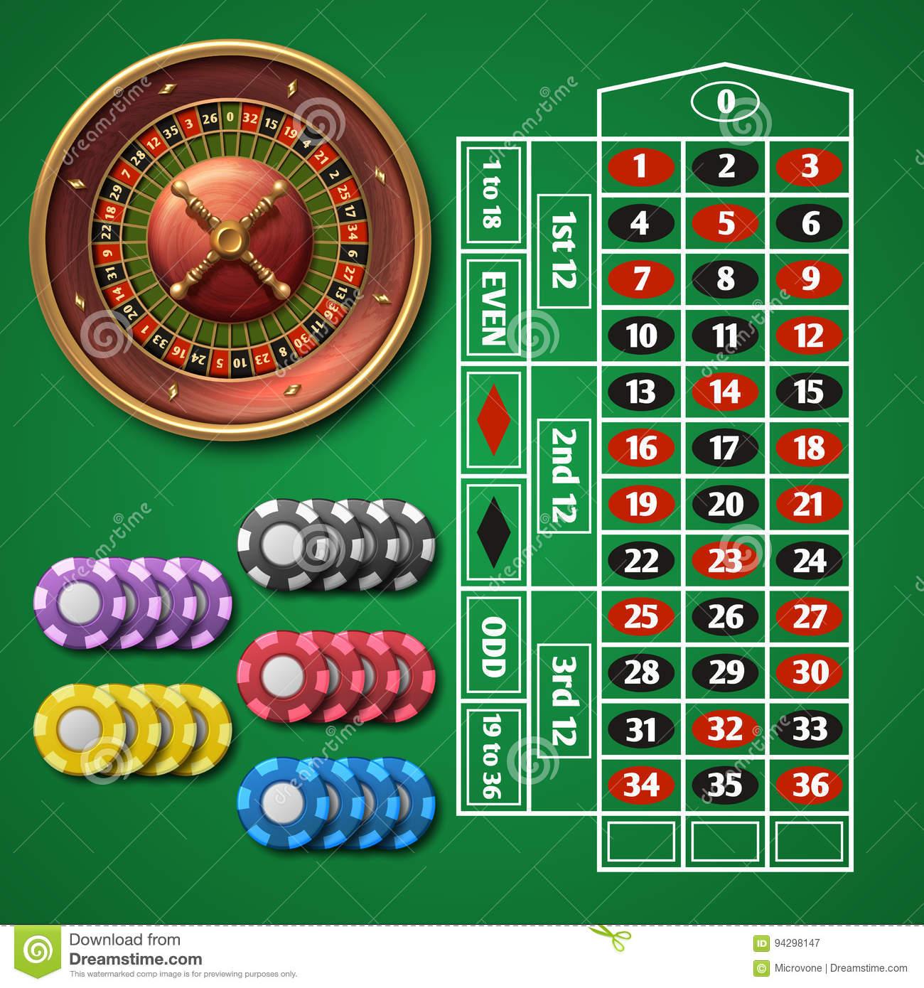 Игровые автоматы в golden games виртуальное казино