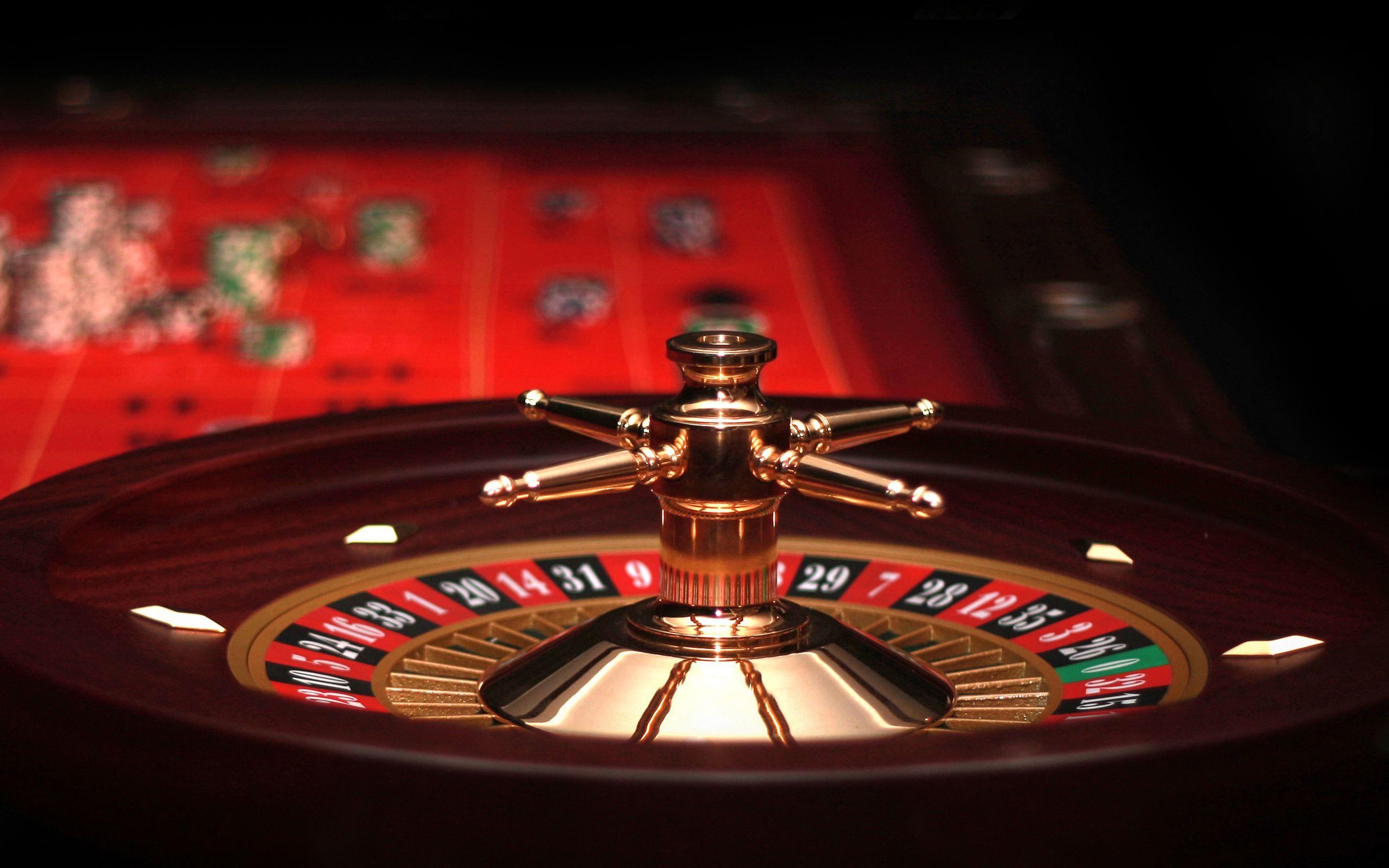 Игровые автоматы вулкан казино фараон покер в макао смотреть онлайн