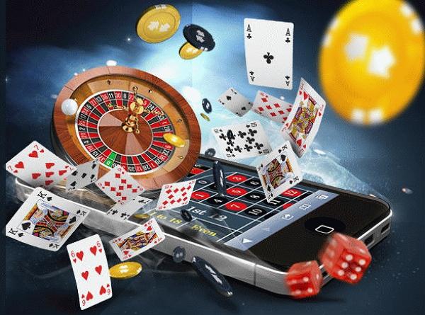 Играть в казино 888 в браузере