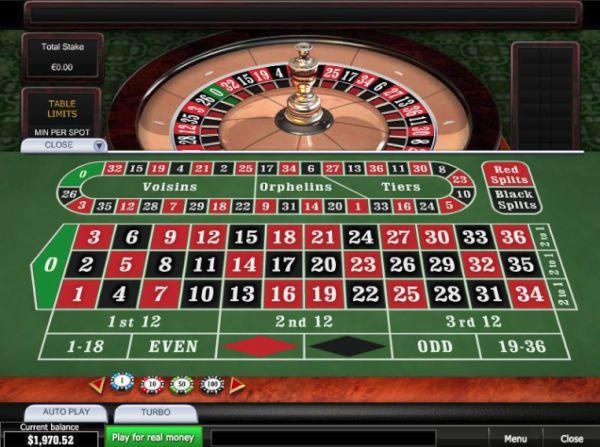 Игровые автоматы играть azino888 win санкт петербург играть в казино в казахстане