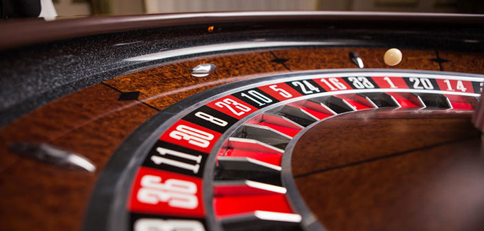 Должен ли провайдер ограничивать доступ к онлайн казино