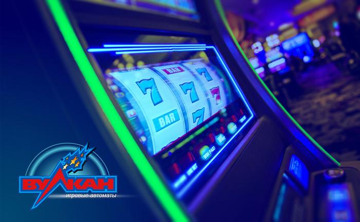 Играть бесплатно в игровой автомат неуловимый гонсалес игровой автомат взрыв звезды