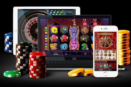 Дайте денег поиграть в онлайн казино на реальные деньги бесплатный покер онлайн без регистрации