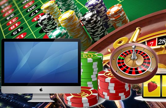 Бонусы клуба вулкан казино клуб вулкан казино играть волка игровые автоматы
