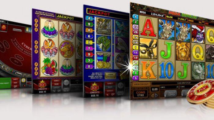 Путь к успеху казино фараон игры casino online