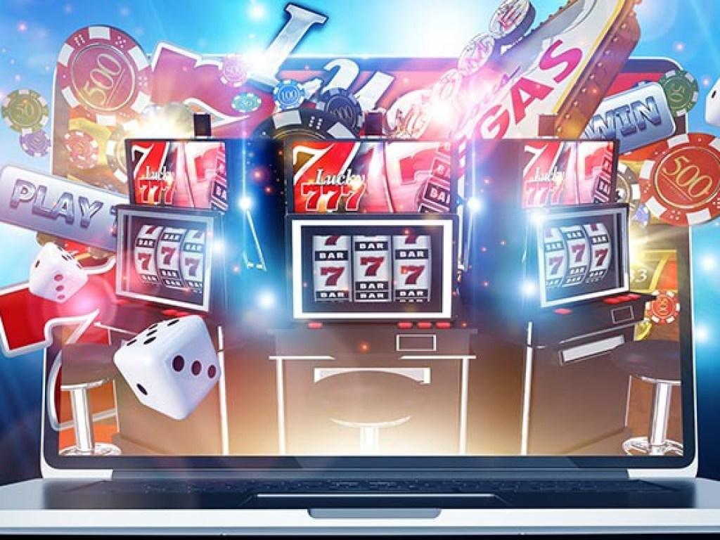 Белорусские казино онлайн покер 888 онлайн без загрузки
