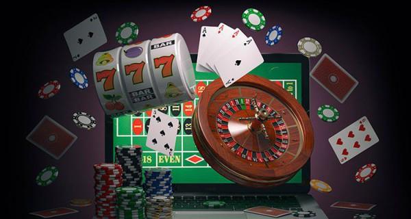 Белорусские казино онлайн бизнес план для онлайн казино