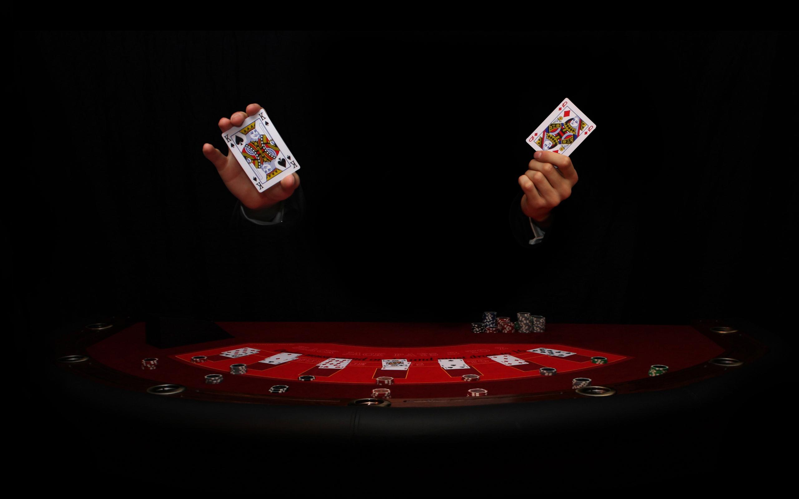 Онлайн рулетка новосибирск как играть в карты игра пьяница