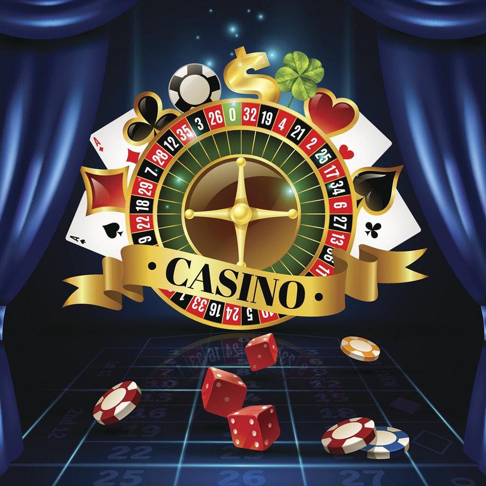 Покер онлайн с минимальным депозитом 1 карты игральные играть в дурака бесплатно