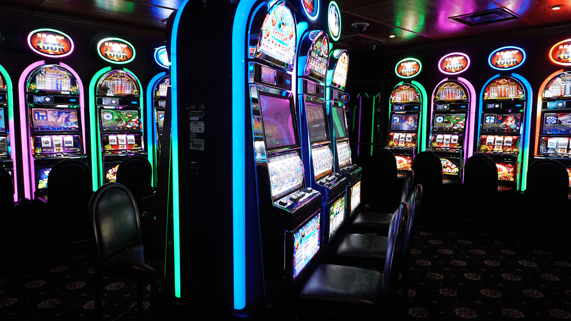 игровые автоматы играть бесплатно без регистрации кубики
