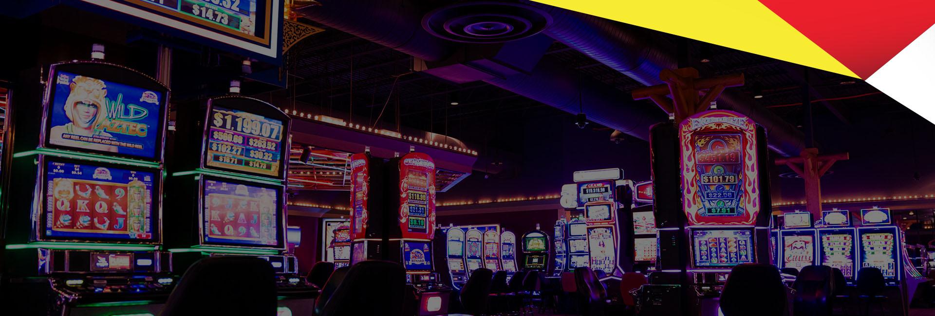 Вулкан казино варфейс игровые автоматы играть в халк