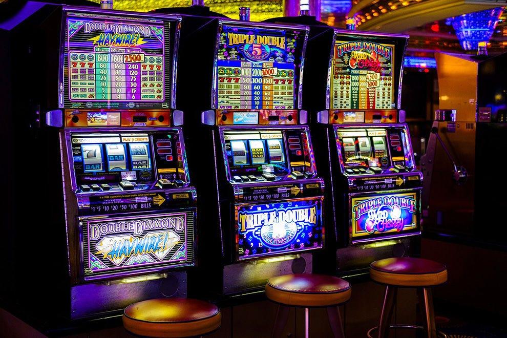 Семерки клаб игровые автоматы автоматы игровые с телефонами