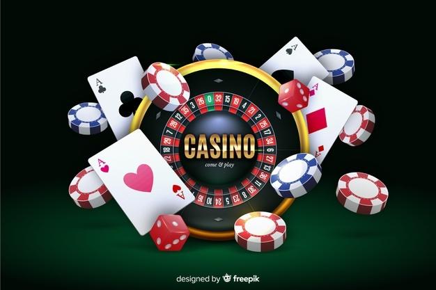 Казино онлайн бесплатно без регистрации 888 смотреть онлайн бесплатно фильмы в hd качестве казино рояль