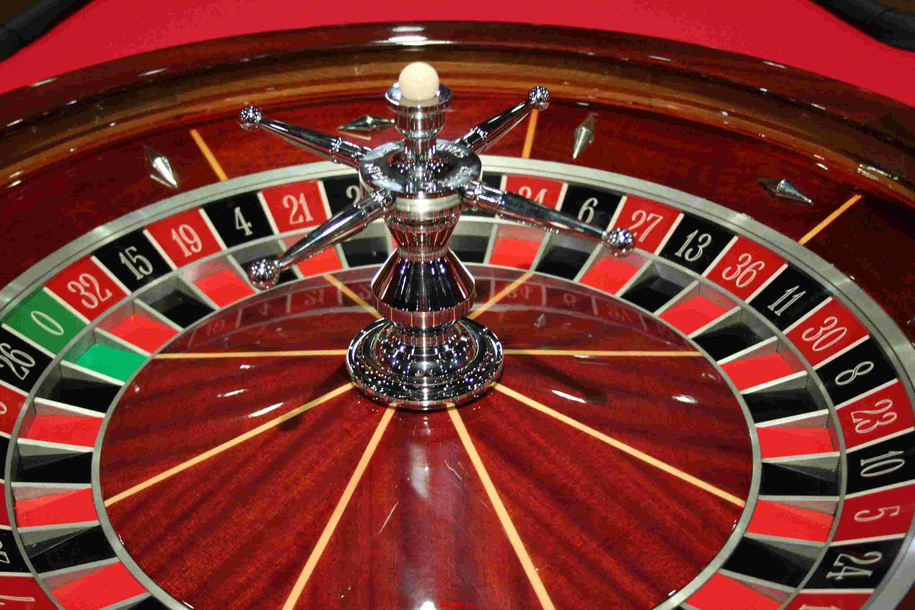 Играть казино рулетку i игровые автоматы резидент казино